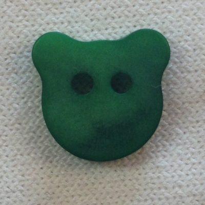 K001 Grön