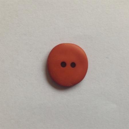 K017 Orange