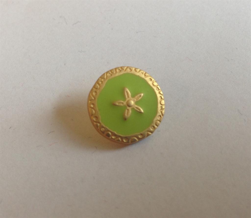 K039 Grön