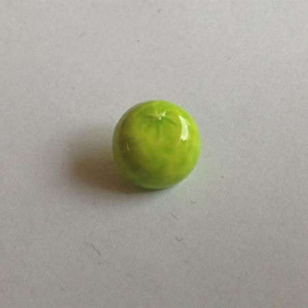 K041 Grön