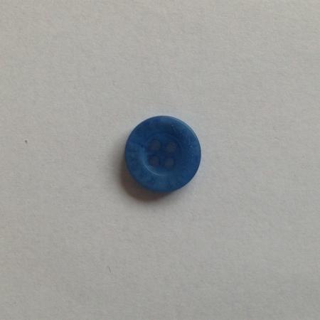 K044 Blå