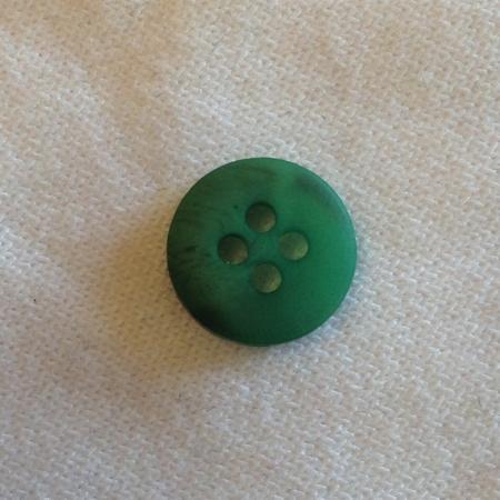K044 Grön