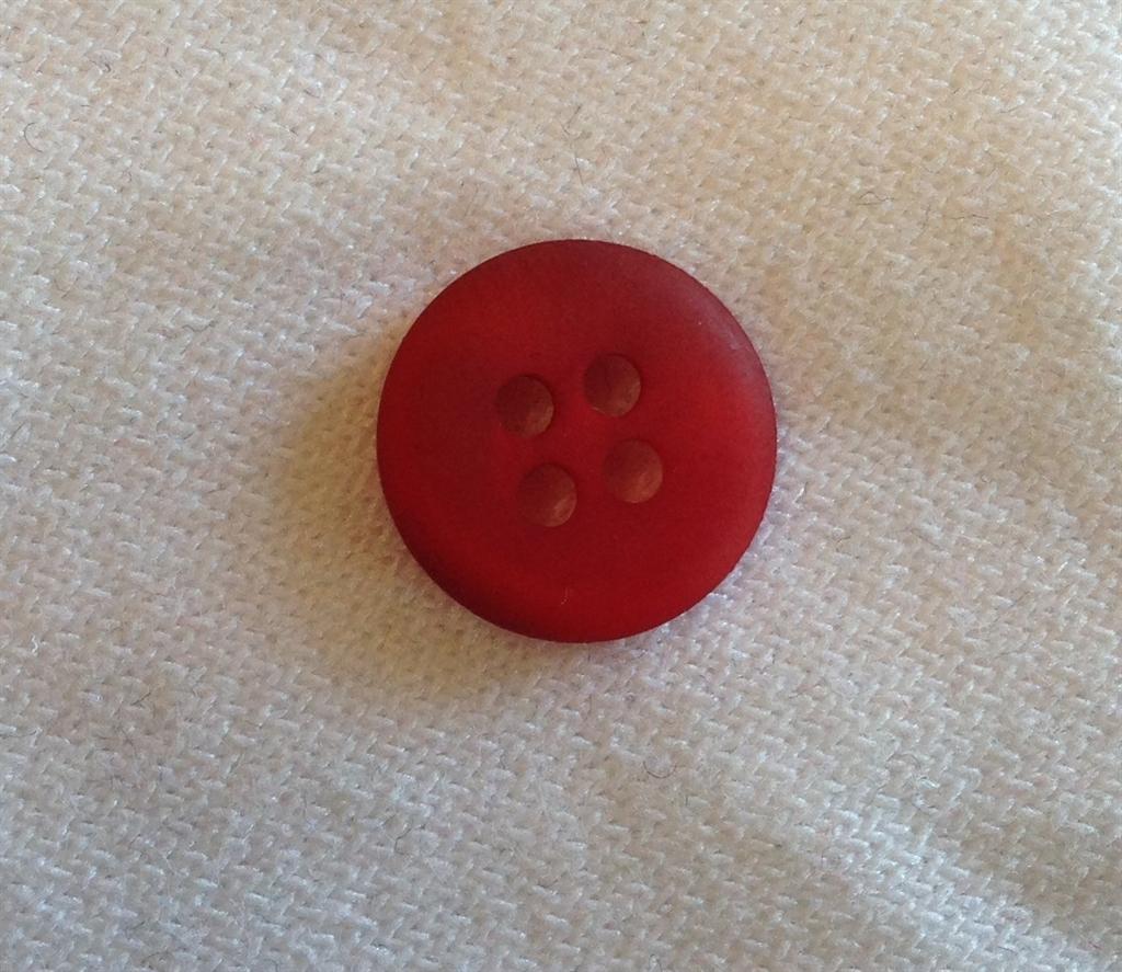 K044 Röd
