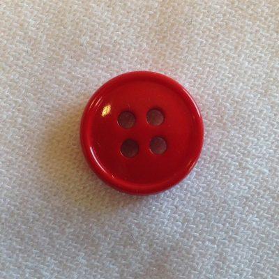K047 Röd