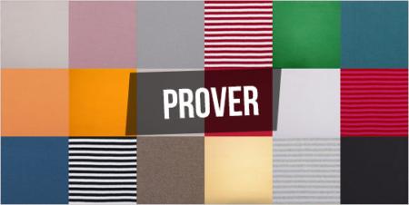 Prover