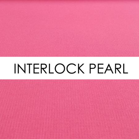 Interlock Pearl